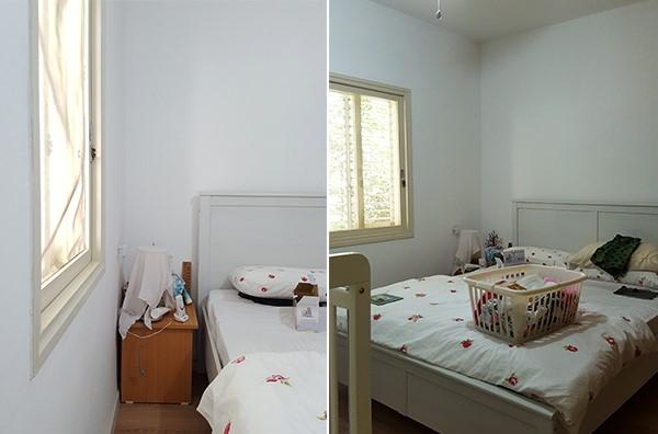 חדר-הורים-לפני (Large)