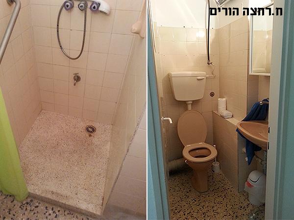 חדר-רחצה-הורים-לפני