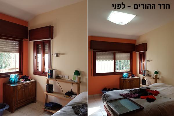 חדר-הורים-לפני-1