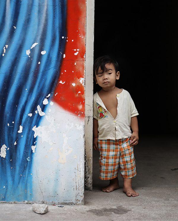 יומן מסע // לאוס וקמבודיה (חלק ב)