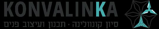 לוגו לאתר 2019