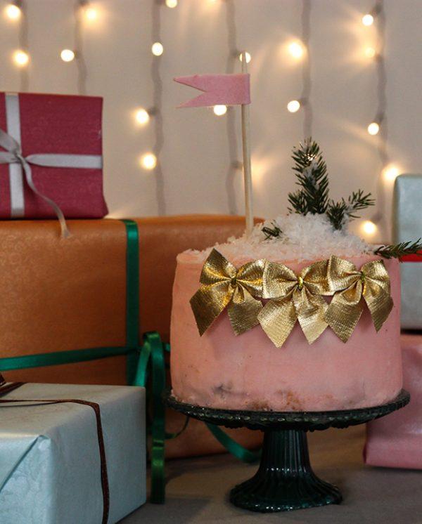 Jingle lens // סדנת צילום חגיגית במיוחד