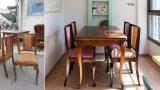 21--כסאות-לפני-ואחרי-(Medium)
